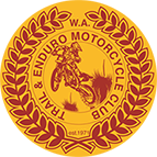 Trail and Enduro Motorcycle Club of WA